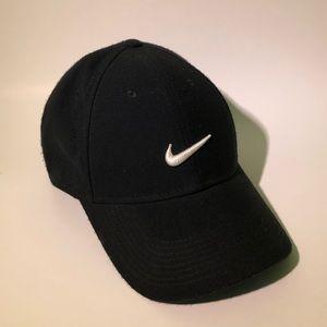 Nike Legacy91 Dri-Fit Swoosh Logo Hat